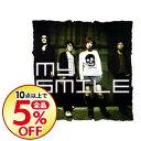 【中古】smile / my