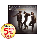 CD, DVD, 樂器 - 【中古】【CD+DVD】Everyday/CAN'T GET BACK (タイプB) / w−inds.