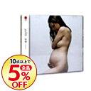 【中古】【CD+DVD】狼煙?NOROSHI? / jealkb