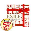 【中古】Last Christmas / EXILE