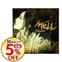 【中古】【CD+DVD】RIDEBACK / MELL