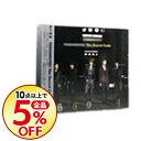 【中古】【2CD+DVD】The Secret Code /...