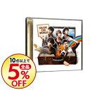 【中古】【CD+DVD】Share The World/ウィーアー! / 東方神起