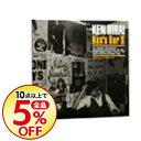 【中古】【CD+DVD】Ken's Bar 2 初回盤 / ...