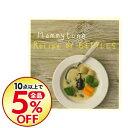 Other - 【中古】Recipe Of Beatles/ MAMMYTONE