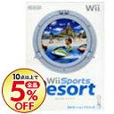 【中古】Wii 【Wiiモーシ...