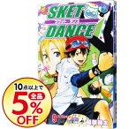 【中古】SKET DANCE 9/ 篠原健太