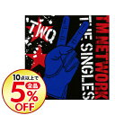 【中古】TM NETWORK/ 【2CD】TM NETWORK THE SINGLES 2 初回生産限定盤