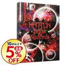 【中古】【全品10倍!1/25限定】KAT−TUN LIVE Break the Records 初回限定版 【特典DVD付】/ KAT−TUN【出演】