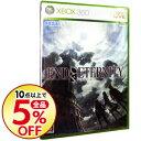 【中古】Xbox360End of Eternity (エンド オブ エタニティ)