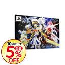【中古】PSP 【フィギュア・ポスター3枚・タオル・ポーチ・クロス・ステッカー・冊子同梱】魔法少女リリカルなのはA's PORTABLE −THE BATTLE OF ACES− リリカルBOX