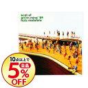 【中古】【2CD】BEST OF GREEN MIND'09...