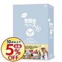 【中古】所さんの世田谷ベースIV DVD−BOX / 所ジョー