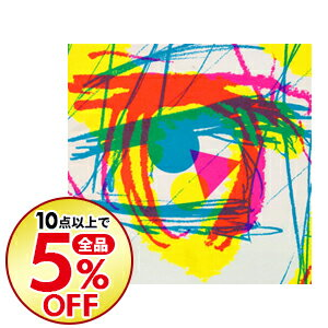 【中古】【CD+DVD】Blu−Day / やくしまるえつこ,d.v.d