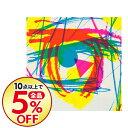 CD - 【中古】【CD+DVD】Blu−Day / やくしまるえつこ,d.v.d