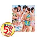 【中古】【CD+DVD】ポニーテールとシュシュ Type−A / AKB48
