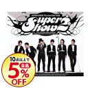 【中古】【2CD】SUPER SHOW2 / SUPER JUNIOR