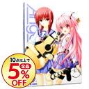 【中古】【Blu−ray】Angel Beats! 2 完全生産限定版 特典DVD・ブックレット付 / 岸誠二【監督】