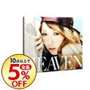 【中古】【CD+DVD】Heaven 初回限定盤 / 加藤ミ...