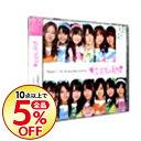 【中古】AKB48 TeamA 5th Studio Recording 恋愛禁止条例 / AKB48