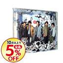 【中古】【CD+DVD】Love Rainbow 初回限定盤...