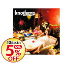 Other - 【中古】Dot of the Galaxy / knotlamp
