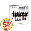 【中古】【CD+DVD】GENIE 期間限定盤 / 少女時代