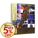 【中古】【スリーブケース ブックレット2冊付】マイケル ジャクソン VISION 完全生産限定盤 / マイケル ジャクソン【出演】