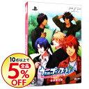 【中古】PSP 【CD・冊子同梱】うたの☆プリンスさまっ♪−...