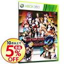 【中古】Xbox360 DREAM C CLUB(ドリームクラブ) ZERO