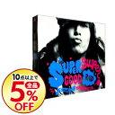 【中古】山下智久/ SUPERGOOD,SUPERBAD 初回限定盤【2CD+DVD・12Pフォトブック付】
