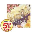 「GOSICK−ゴシック−」オープニング・テーマ−Destin Histoire 初回限定盤 / yoshiki*lisa