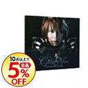 【中古】【CD+DVD】CLOUD NINE 初回限定盤A / T.M.Revolution