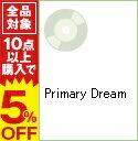 【中古】Primary Dream / ANTI×SOCIAL×STUDENT