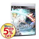 【中古】PS3 El Shaddai ASCENSION OF THE METATRON(エルシャダ