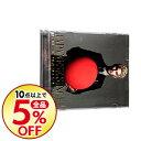 【中古】【CD+DVD】JAPANESE SINGER 初回生産限定盤A / 平井堅