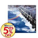 【中古】【CD+DVD】GOOD LUCK MY WAY 初回生産限定盤 / ラルク アン シエル