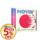 "爵士 - 【中古】MOVIN' / SOIL&""PIMP""SESSIONS"