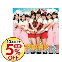 【中古】【CD+DVD】タチアガール(初回限定盤B) /