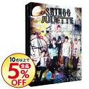 【中古】【CD+DVD・フォトブック・トレカ・缶バッチ型MP3プレイヤー】JULIETTE 初回限定盤 Type A / SHINee