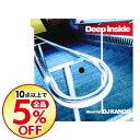 Omnibus - 【中古】Deep Inside Mixed By DJ KANGO / オムニバス
