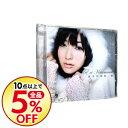 【中古】【CD+DVD】紋 初回限定盤 / 喜多村英梨