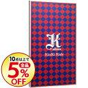 【中古】KinKi Kids/ 【CD+DVD】K albu...