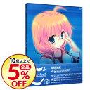 【中古】【Blu-ray】C3-シーキューブ- vol.2 期間限定版 小説・特典CD・ブックレット付 / 大沼心【監督】