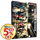 """【中古】Re:package Album""""GIRLS'GENERATION""""〜The Boys〜 初回限定盤 【CD+DVD ケース フォトブック付】/ 少女時代"""