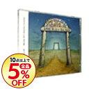 【中古】【CD+DVD】All You Need Is Love / JAPAN UNITED with MUSIC
