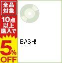 Other - 【中古】BASH! / Bash the Monkey
