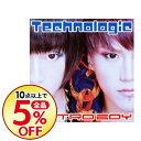 【中古】Technologic / ASTRO BOY