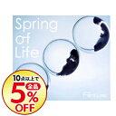 【中古】【CD+DVD スリーブケース付】Spring of Life 初回限定盤 / Perfume