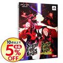 【中古】PSP 【ドラマCD・小冊子同梱】スカーレッドライダーゼクスI+FD ポータブル